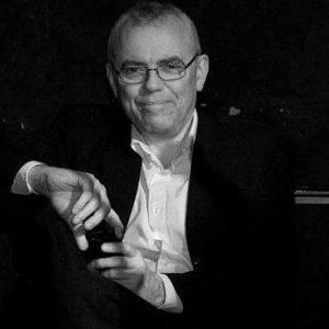 Mark Huggett - Creative Arts curriculum manager